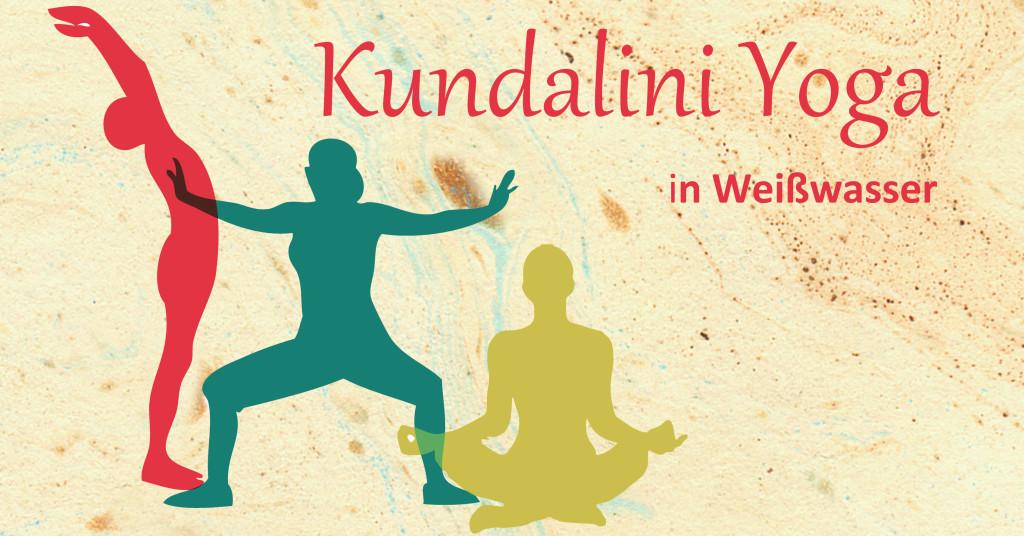 kundalini--yoga-weisswasser--fb
