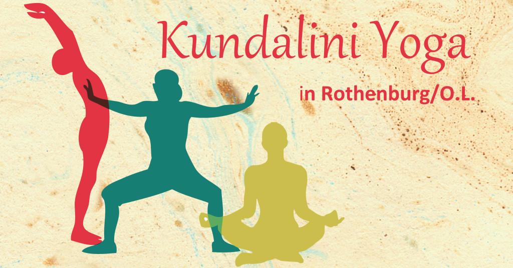 kundalini--yoga-rothenburg--fb